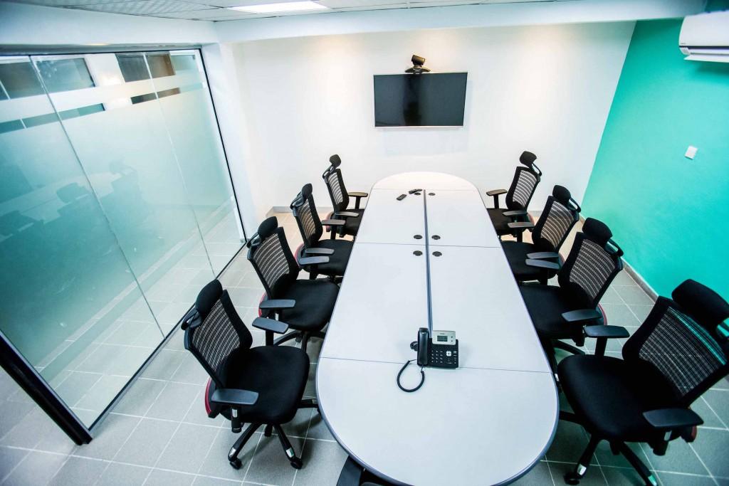 boardroom venia