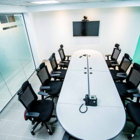 meeting room and training rooms for rent in Lekki and Ikeja, Lagos Nigeria