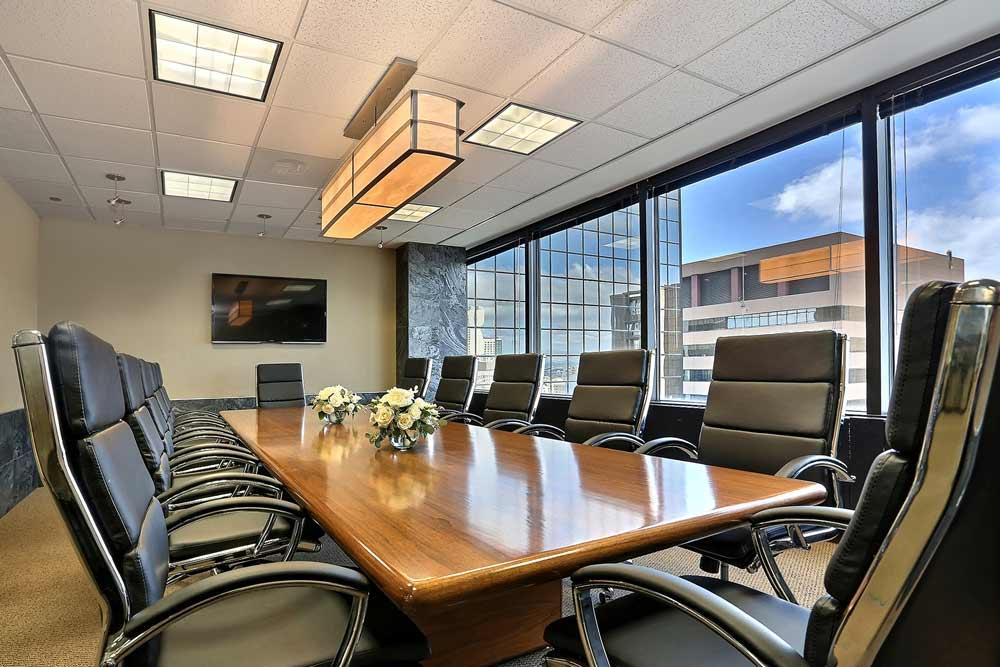 meeting rooms for rent in lekki, lagos