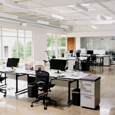 serviced-office-spaces-for-rent